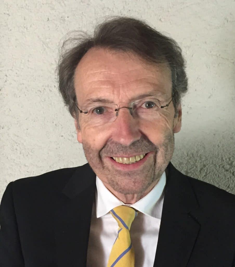 Jean Clément BIARD