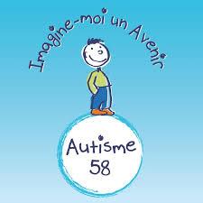 Étude autisme