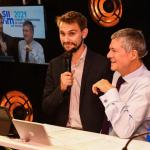 Le Laboratoire du mouvement à Nevers a été retenu dans la catégorie santé pour le Siivim 2022 au Québec