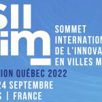 """Premier prix dans la catégorie """"Santé"""" au SIIVIM 2021"""